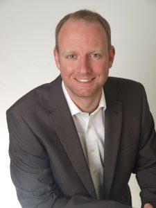 Dr. Timm Kern, MdL, wird am 02. Dezember in Bretten zu Gast sein.